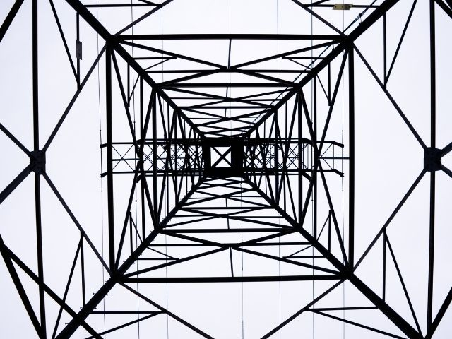Buyer Basics: Hooking up Utilities