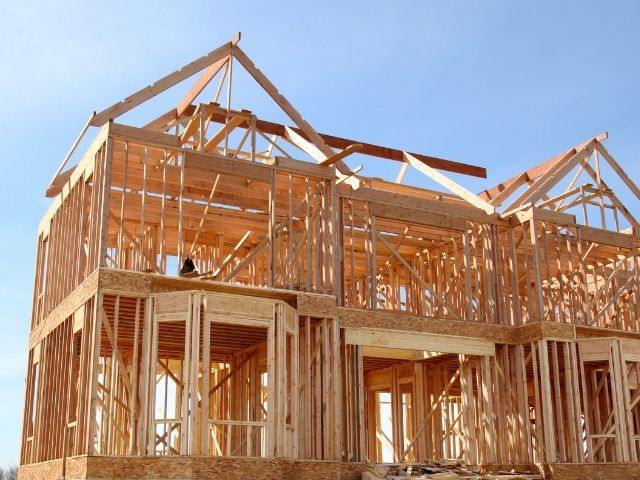 Buyer Basics: New Construction or Existing Homes