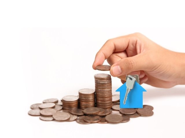 Buyer Basics: Negotiating the Home Price