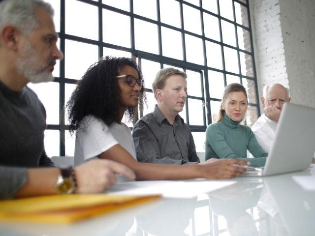 Buyer Basics: Building Your Real Estate Dream Team