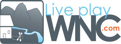 LivePlayWNC