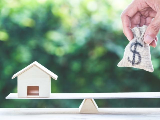 Buyer Basics: How much money will you need to buy a home?