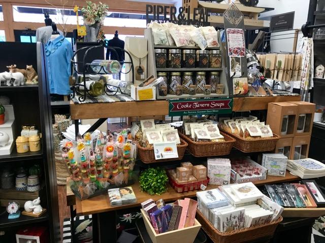 Local WNC Business Spotlight: Razberry Threads
